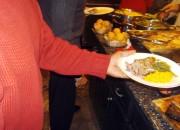 Christmas Dinner 14