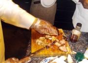 Christmas Dinner 15