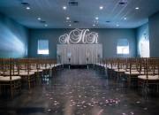 Hamilton Wedding 2