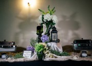 Hamilton Wedding 4