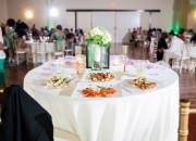 Hamilton Wedding 8