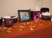 Charita Birthday 25