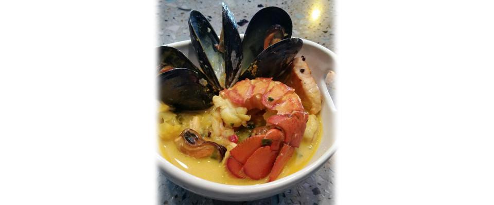 bouillabase_la_seafood