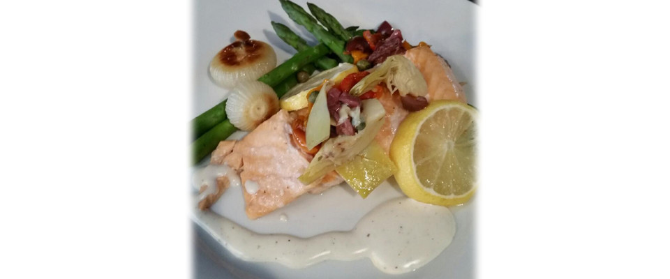 olive_oil_poached_salmon
