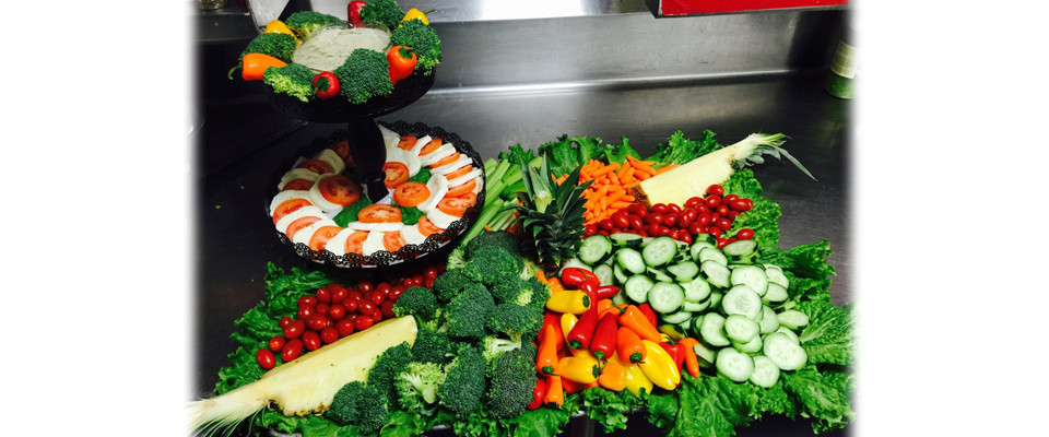 vegetable_tray