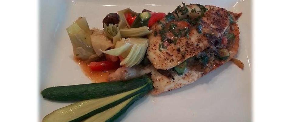 zucchini_stuffed_flounder